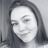 Barbora Mlčáková