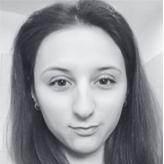 Bc.Eliška Doleželová