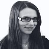 Mgr. Karolina Hnilicová
