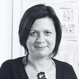 Zuzana Hutlová