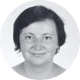 Martina Ulrichová