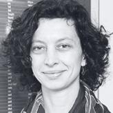 Mgr. Kateřina Rozsypalová