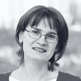 Mgr. Hana Vroubková