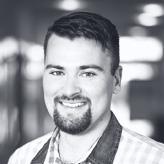 Joshua Adam Wheeler (AUS)